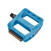 RFR Flat HQP CMPT Pedale blue
